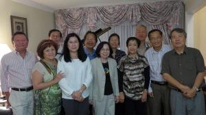 TQHai-Group-P1060228