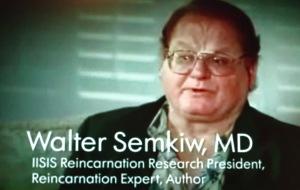 Dr Walter Semkiw-DSC01879