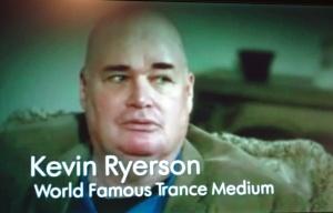 Kevin Ryerson-DSC01895