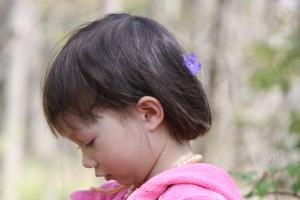 2009-05-05_sophie-emma-116