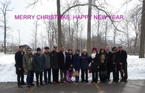 merry-christmas-happy-new-year-2016-1800