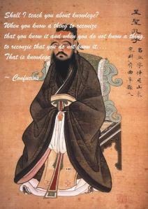 confucius-photo-1