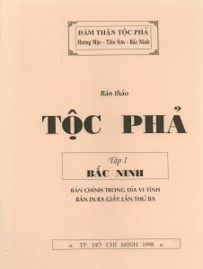 toc-pha-ho-dam